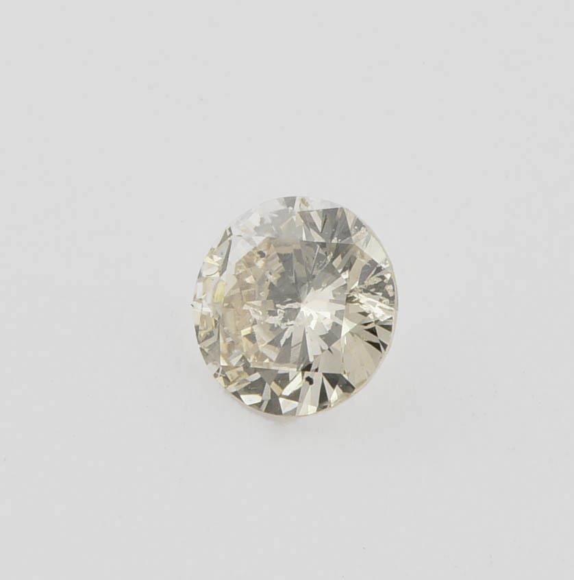 92 carat loose diamond i color i1 clarity