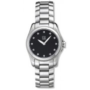 ESQ by Movado Swiss Made Aston Women's Watch
