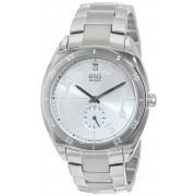 ESQ by Movado Stainless Steel Origin Womens Watch