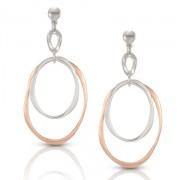 Desideria Earrings