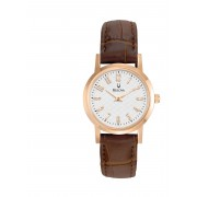 Ladies Bulova Dress  Collection