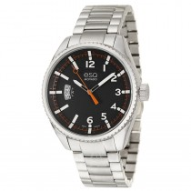 ESQ by Movado Men's Catalyst Stainless Steel Watch