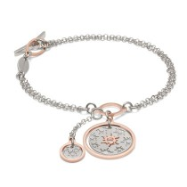 Sorrento bracelet With Sun