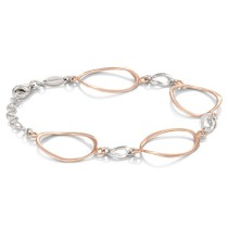 Desideria Bracelet w/ multi circle