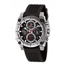 Bulova Precisionist Champlain Collection