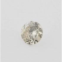 ".92 carat loose diamond ""I"" Color ""I1"" Clarity"