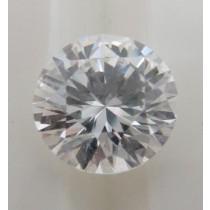 """1 Carat loose diamond """"I"""" Color """"SI3"""" Clarity"""