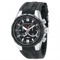 Officina Del Tempo Sail Mens Watch