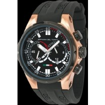 Officina Del Tempo Men's Sail Watch