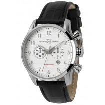 Officina del Tempo Style II Chronograph