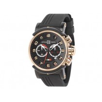 Officina Del Tempo Chrono Block Gel