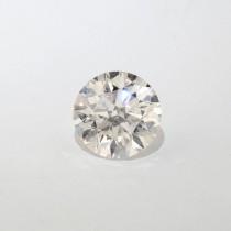 """1.01 carat """"H"""" Color """"I1"""" Clarity Loose diamond"""