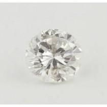 """.89 carat loose diamond """"H"""" Color """"I1"""" Clarity"""